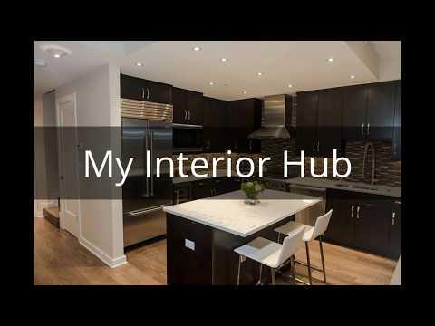 latest-modular-kitchen-designs-in-hyderabad-modular-kitchen-interior-designs-my-interior-hub