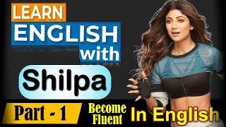 Learn English With Movies Dhadkan|Full Movie|Akshay Kumar, Shilpa Shetty, Suniel Shetty, Mahima Chau