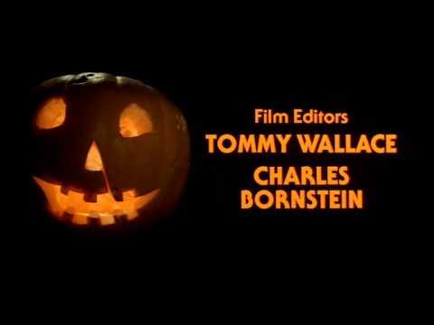 Halloween 1978 Intro