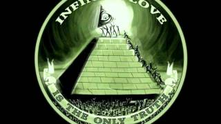 Anonymous Illuminati - Tosh Marcato remix