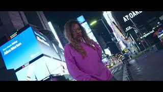 Myra Monoka - Rewind (Official Video) TETA