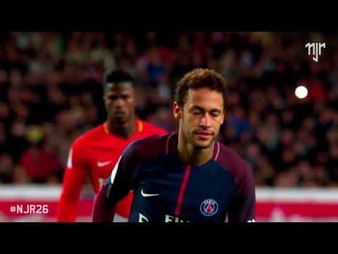 26 Anos Neymar Jr.
