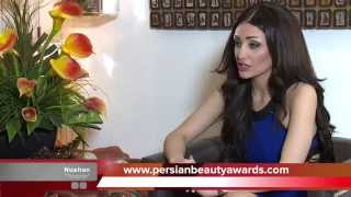 Nushan Interview Thumbnail