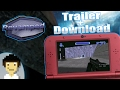 Halo Revamped 3DS Trailer + Download!