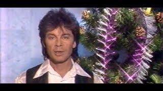 Смотреть видео Олег Газманов - Москва (Песня года 1996 Финал) онлайн