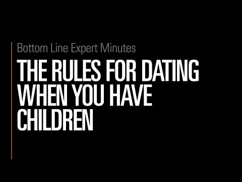 rules for dating in your late 20s