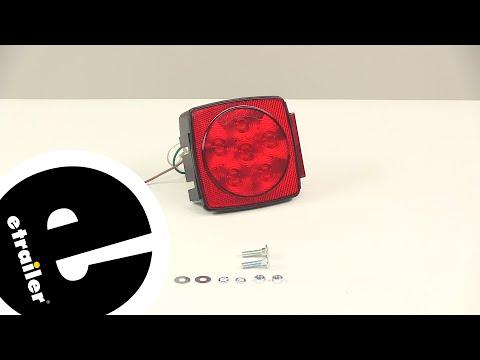 blazer-trailer-lights---tail-lights---c7493rtm-review---etrailer.com
