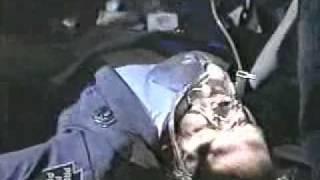 "Video Rescue 911 - Episode 209 - ""Car Stripper"" (Part 2 of 2) download MP3, 3GP, MP4, WEBM, AVI, FLV November 2017"