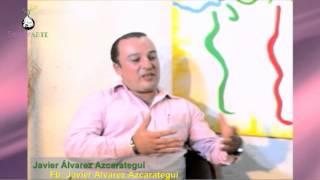 SembrARTE - Javier Álvarez Azcarategui 25/11/2014 1/2
