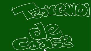 El Teorema de Coase