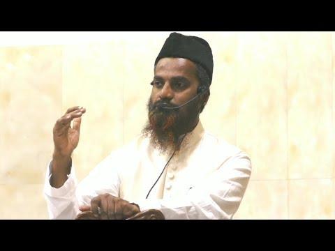 Tariq Jameel Ka Masala Rafa Yadain Par Dhoka | Molana Yahya Arfi