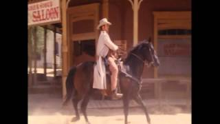 Download Tryin' To Outrun The Wind by John Schneider MP3 song and Music Video
