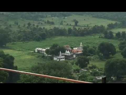 Yeotmal Niranjan Mahur 1