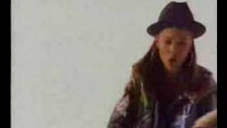 Watch Vanessa Williams hes Got The Look video