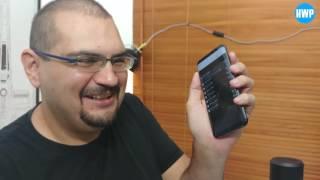 Samsung S8 Plus ile Bilgisayar Yaptık (DeX Olmadan 👍)