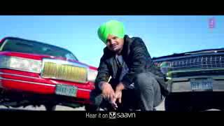 GenYoutube net JATT DA MUQABALA Video Song  Sidhu Moosewala   Snappy  New Songs 2018