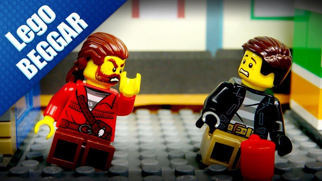 Lego 25 nhân phẩm kids