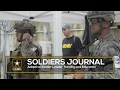 Adaptive Soldier Leadership Training and Education