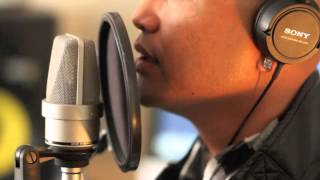 Jay Chan - Don't Judge Me by Chris Brown (Cover)