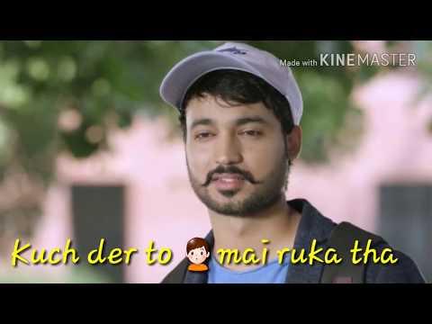 Ho gaya hai tujko to pyar sajna /love song