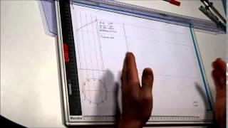 Beregning af runde rør