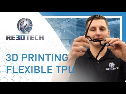 tpu-3d-printing-|-additive-manufacturing-tpu-parts