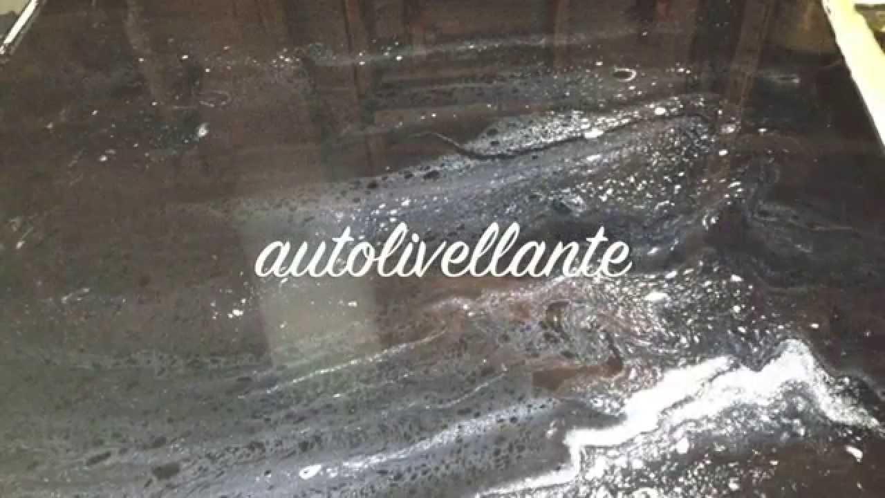 Imbianchino Milano, tel 3493442676 contattaci per preventivo e prezzi - YouTube