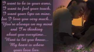 """Everything"" by Lifehouse (Instrumental)"