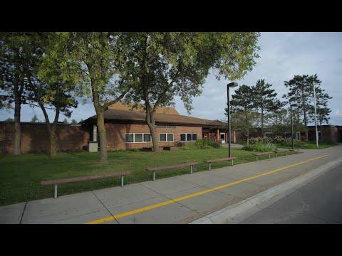 Lily Lake Elementary School // Stillwater Area Public Schools