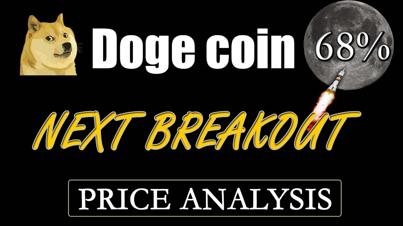 Dogecoin price prediction 68% gain and next price recover ...