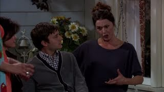 How I Met My Mother   Hot in Cleveland S02 E12   Hunnyhaha