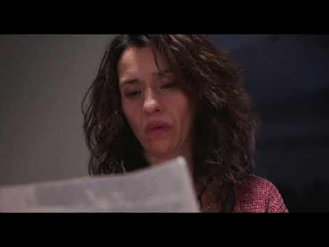 """""""Il buco in testa"""", un film di Antonio Capuano - Trailer #comingsoon"""