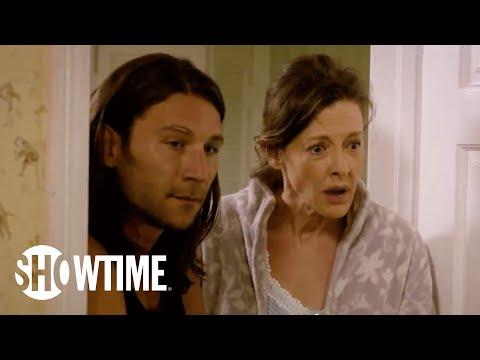 Shameless Endings   Season 3 Episode 2