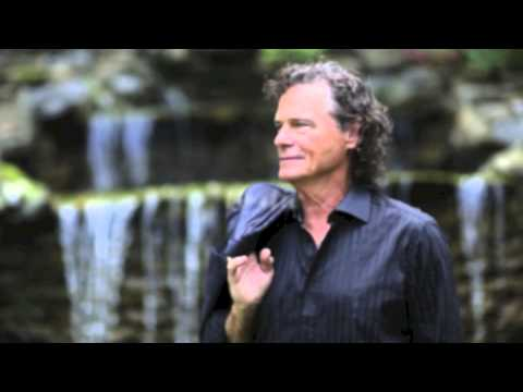 BJ Thomas - I'm So Lonesome I Could Cry - Official Lyric Video