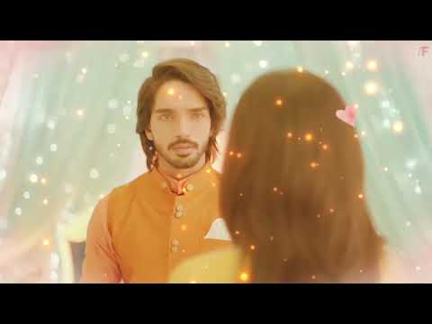 Litsen this owesome and romantic song