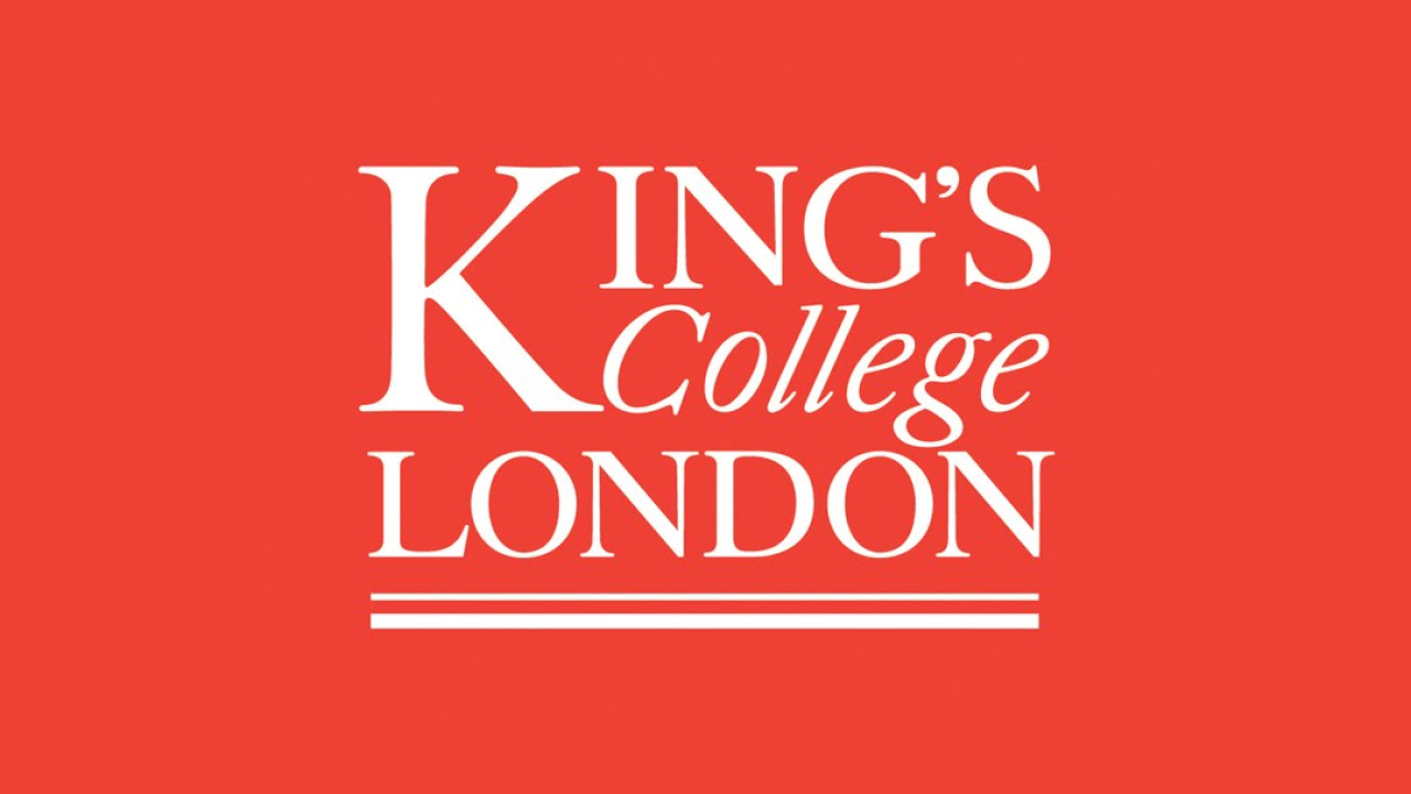 kcl english essay writing guide