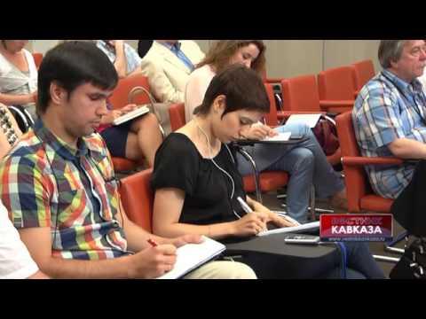 Eurasian Economic Union: civil dimension