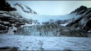 Art Of Flight / Deadmau5 Rob Swire - Ghosts