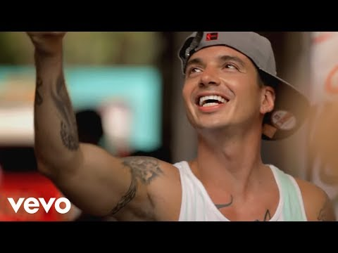 J Balvin - Tranquila (Official Music Video)