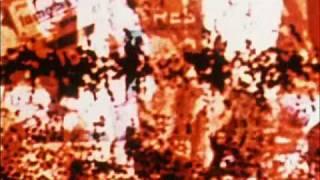 Tom Verlaine - Saucer Crash (1992)