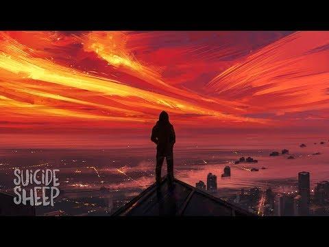 Feki - Alone (feat. Polarheart)