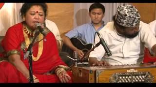 Daisy Baraili - Bhaisi Ladyo