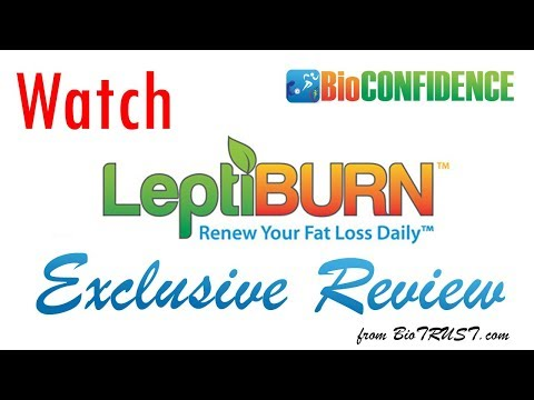 Excalibur weight loss review picture 6
