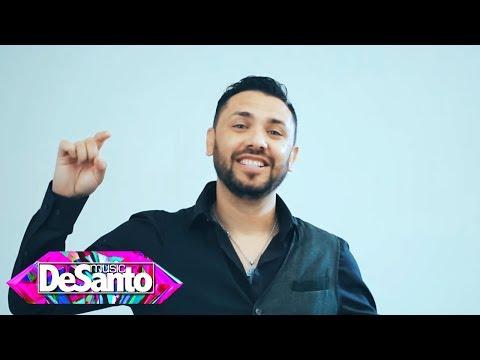 Robert Salam - La mine nimeni nu latra (Official Video) 2018 ♪