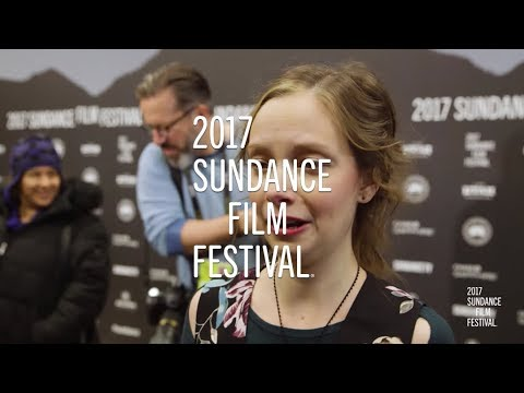 Sundance Film Festival 2017: What