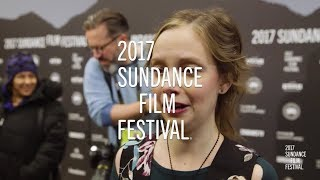Sundance Film Festival 2017: What's Your Warm Up?