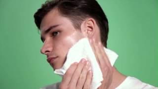 Comment se raser | Tutos Beauté Homme ASOS