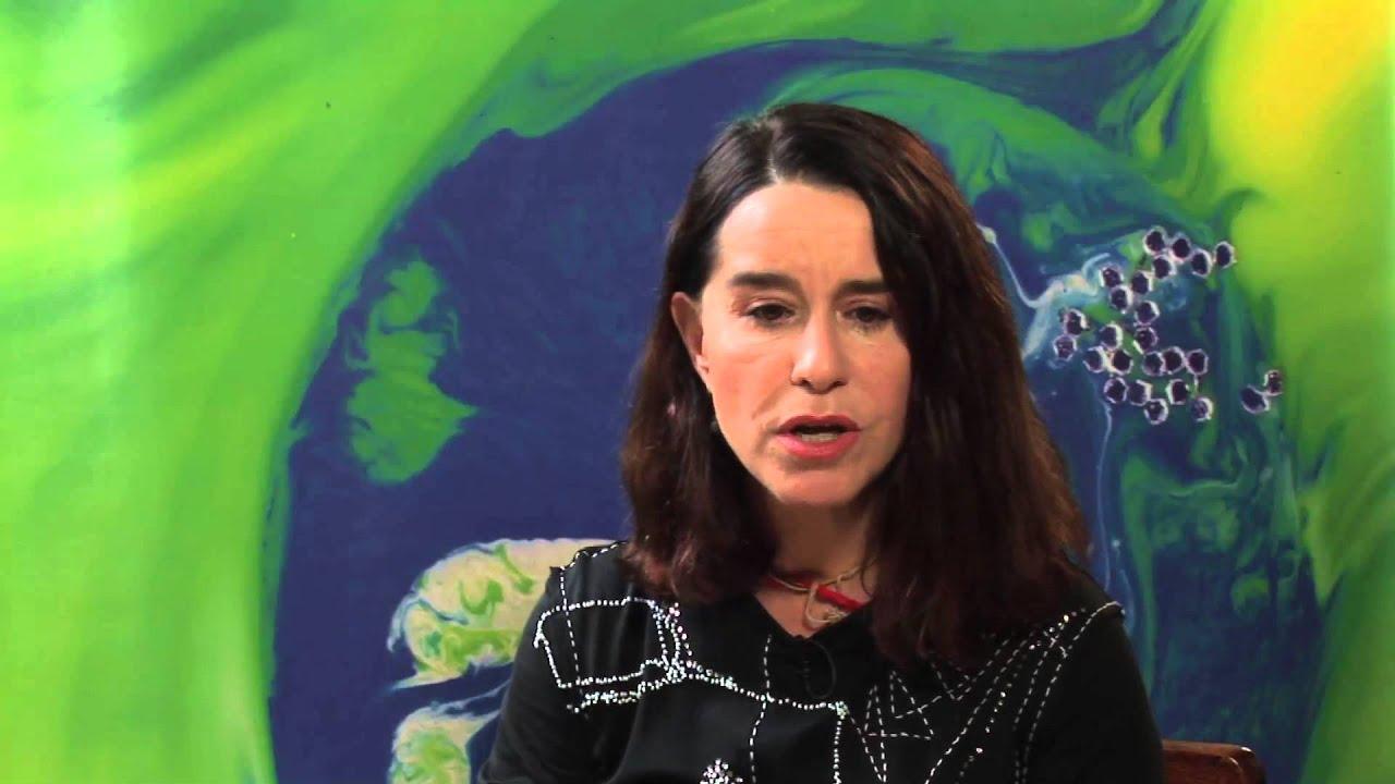 Lucélia Santos Política Na Vida Youtube