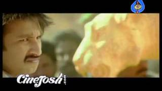 YouTube   Shankam telugu cinema Trailer 01