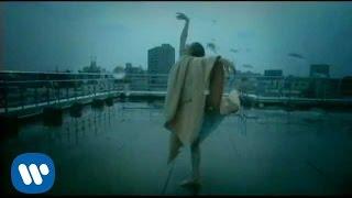 キリンジ - 雨は毛布のように